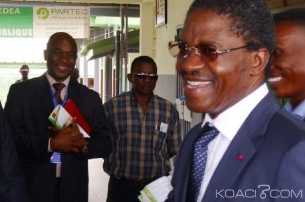 Cameroun : VIH-Sida, le gouvernement propose un dépistage systématique à toutes les consultations dans les formations sanitaires