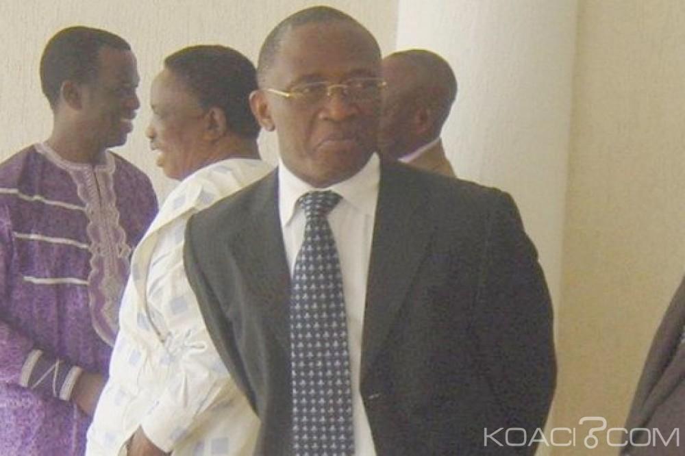 Togo: Crise au CAR: Apévon se prononce sur l'exigence d'un congrès extraordinaire