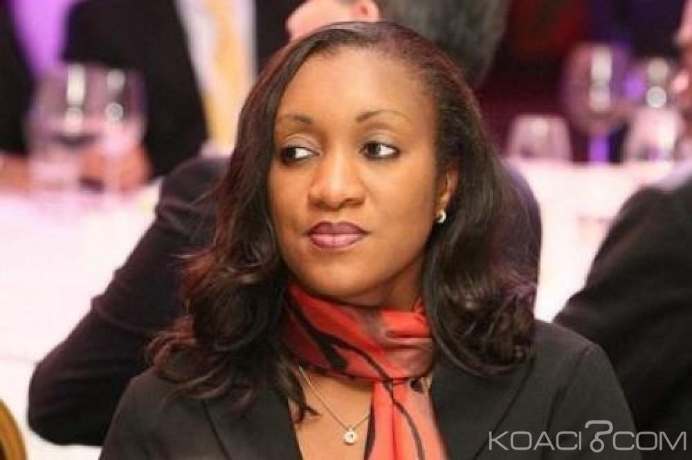 Côte d'Ivoire: Les nouveaux membres du  conseil d'administration de la société éditrice du Groupe «Frat Mat» connus