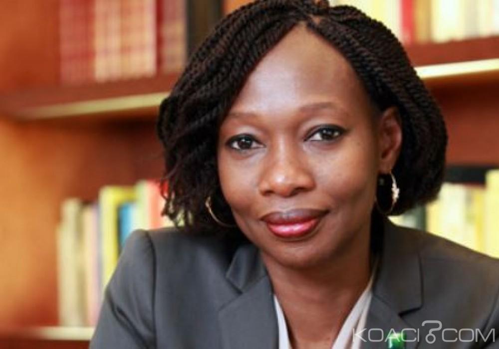 Afrique: La malienne Binta Touré Ndoye nommée Directrice Générale d'Oragroup