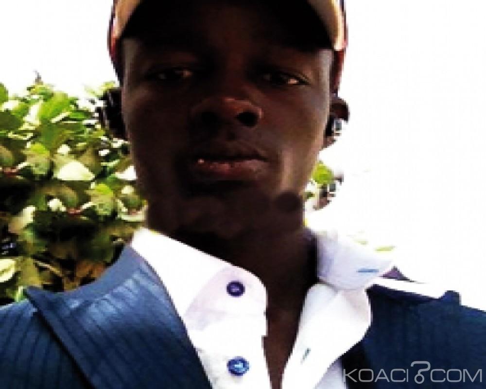 Sénégal : Fin de cavale pour le prisonnier qui «se transformait en margouillat» pour s'évader de prison