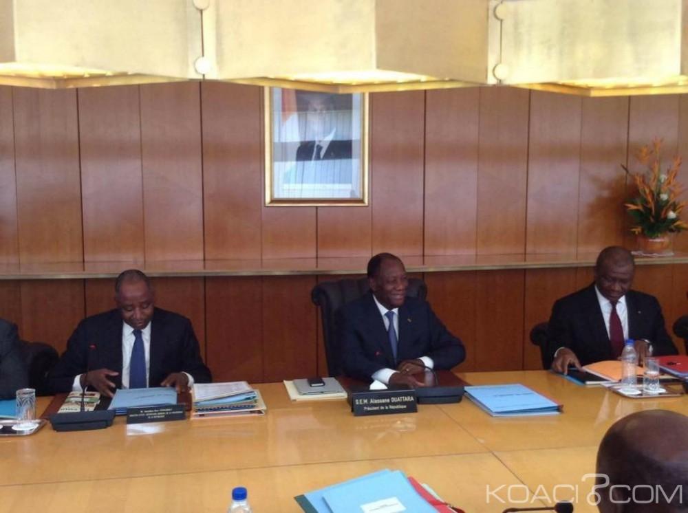 Côte d'Ivoire: Mont Péko, le Gouvernement annonce la mise en œuvre d'un plan d'action d'urgence de libération