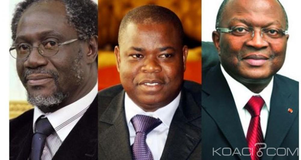 Côte d'Ivoire: «Braquage de la BCEAO », le délibéré renvoyé au 26 juillet prochain