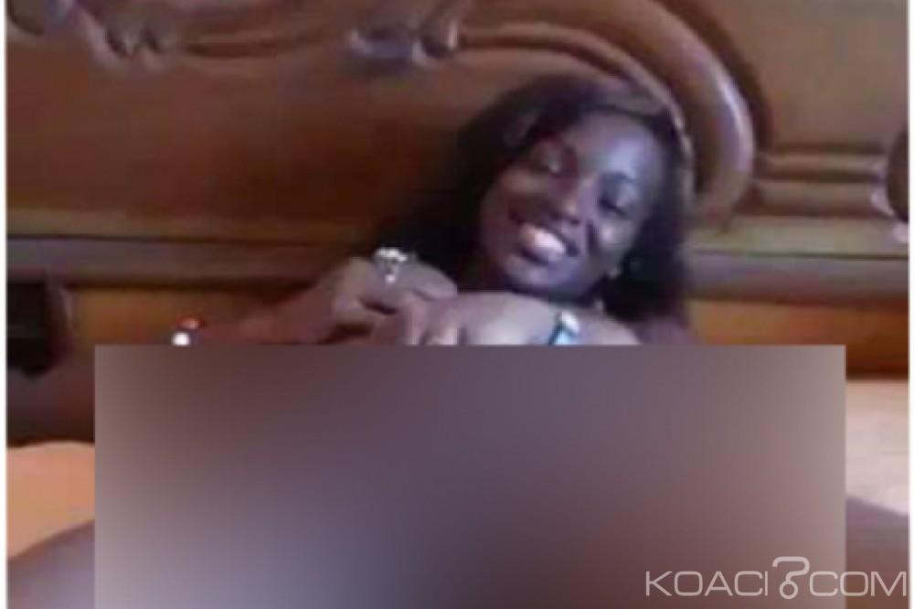 Sénégal: Affaire vidéo à caractère pornographique, 3 filles et 2 garçons condamnés à six mois dont 1 mois ferme