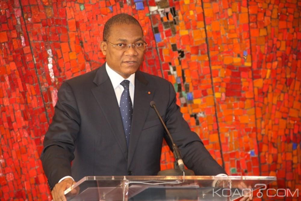 Côte d'Ivoire: Orpaillages clandestins, insalubrité, terrorisme et infrastructures,  les grandes décisions du gouvernement