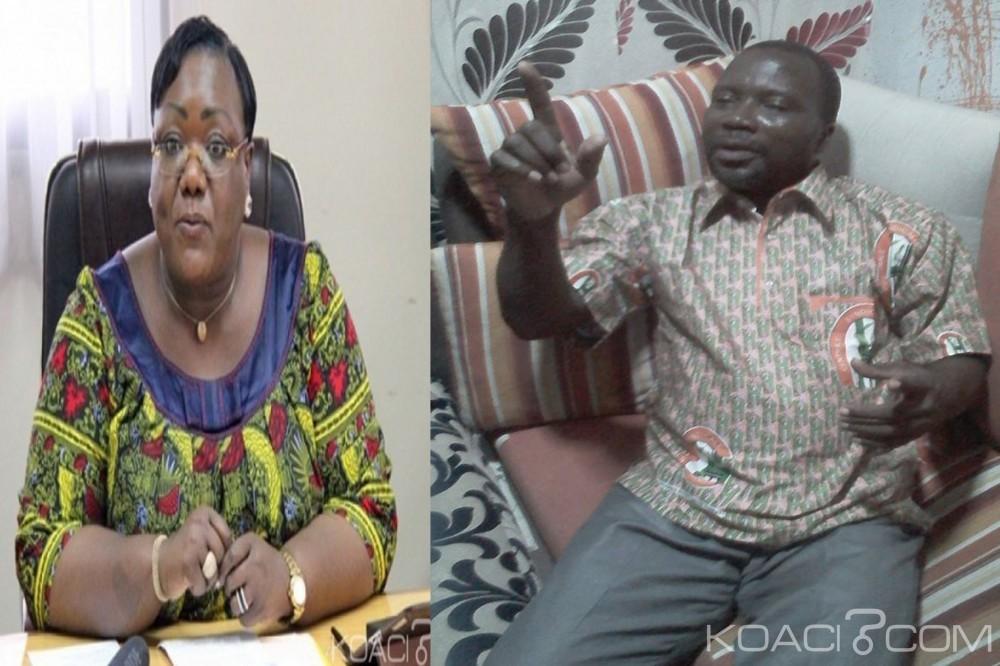 Côte d'ivoire: Les Ordures risquent d'envahir les rues dans quelques jours si rien est fait