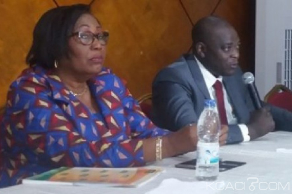 Côte d'Ivoire: Ministères et sociétés d'Etat, sur 150 marchés publics, 58% ont été faits de façon irrégulière