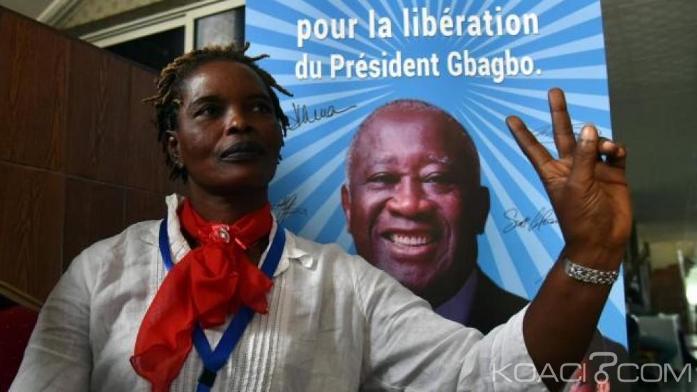 Côte d'ivoire: Pétition pour Gbagbo,  les militants du  FPI arrêtés seront jugés lundi, Amnesty dénonce un «coup dur porté contre  la liberté d'expression»