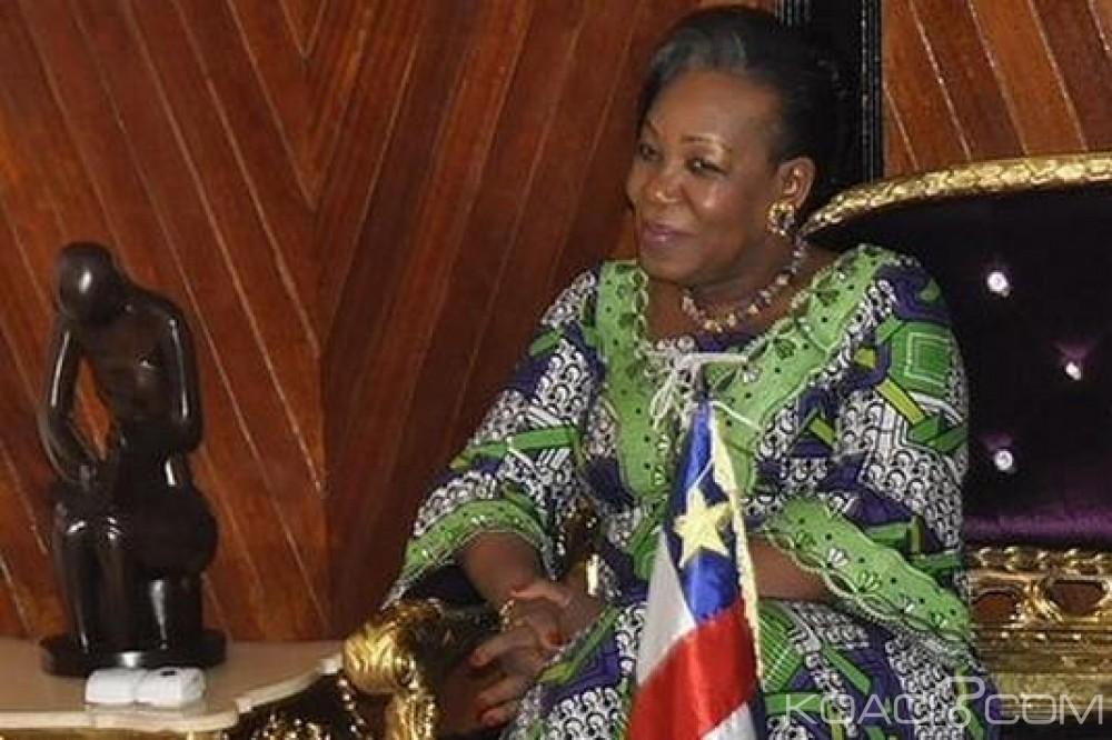 Togo:  Leadership féminin, des femmes de renom attendues à Lomé