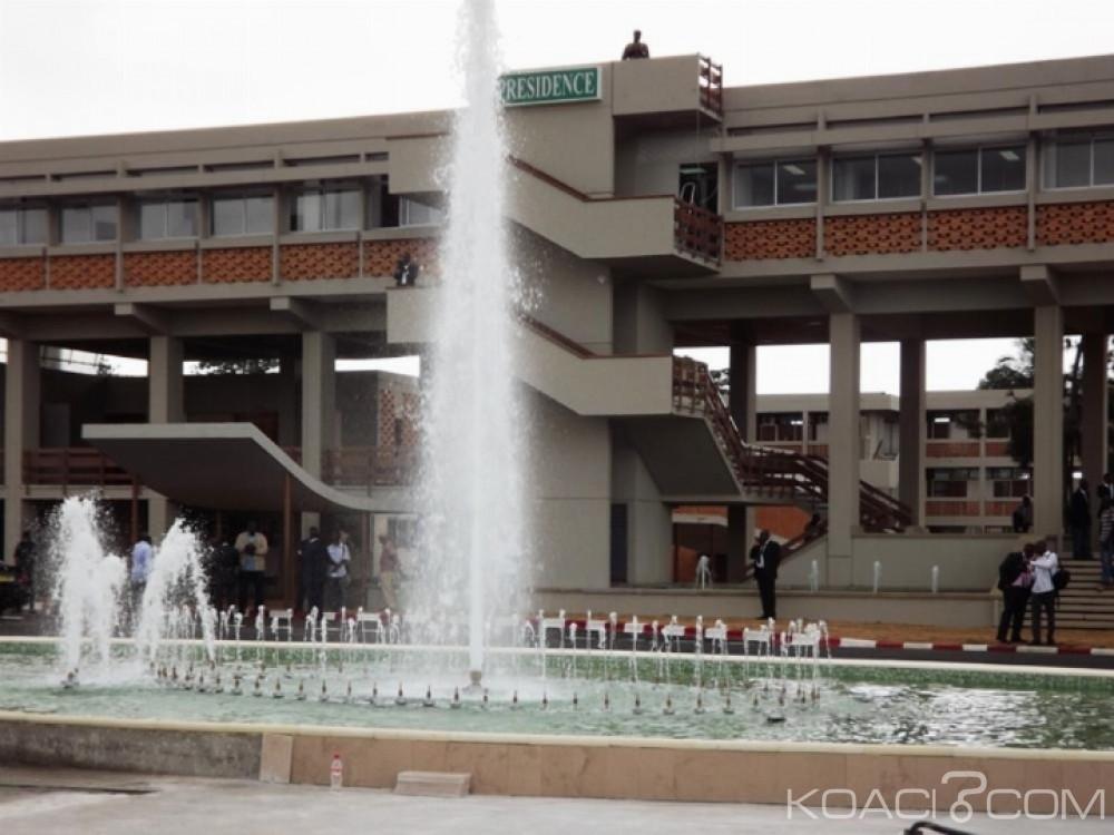 Côte d'Ivoire: Université de Cocody, la reprise des cours annoncée, Mais la grève prolongée