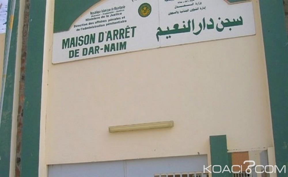 Côte d'Ivoire: L'ivoirien détenu en Mauritanie « déporté » à 300 km de la capitale, l'indifférence du consul dénoncée par ses proches