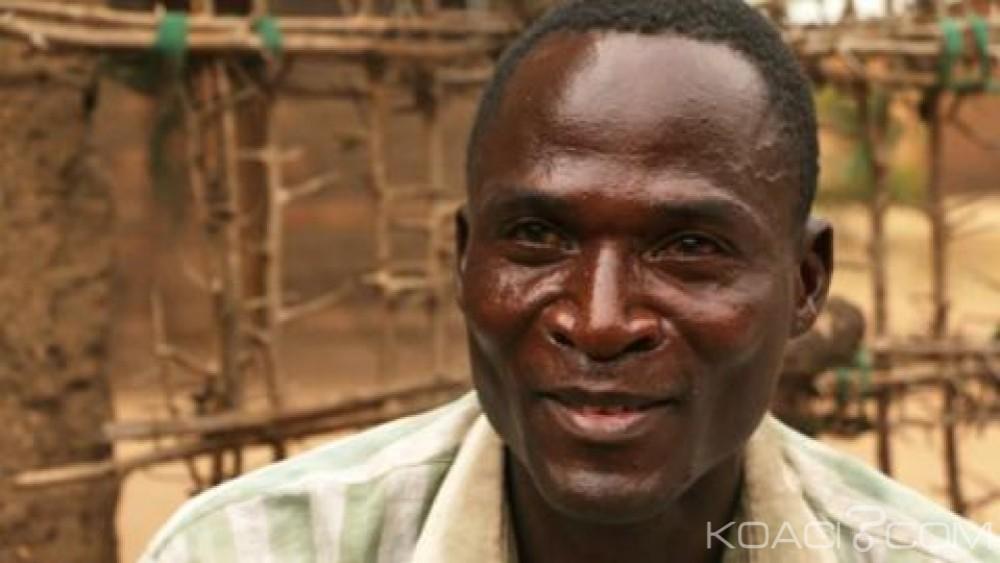 Malawi: Séropositif, il déflorait les filles pour se faire de l'argent