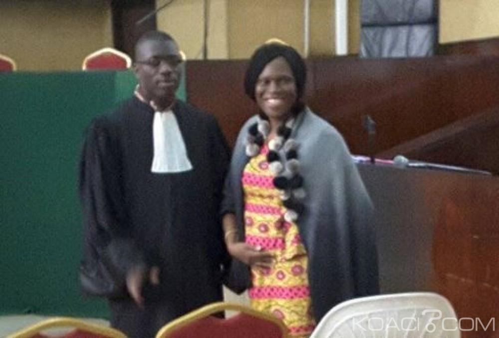 Côte d'Ivoire: Assises, un témoin à charge met en « palabre » la Cour et la Défense de Simone Gbagbo