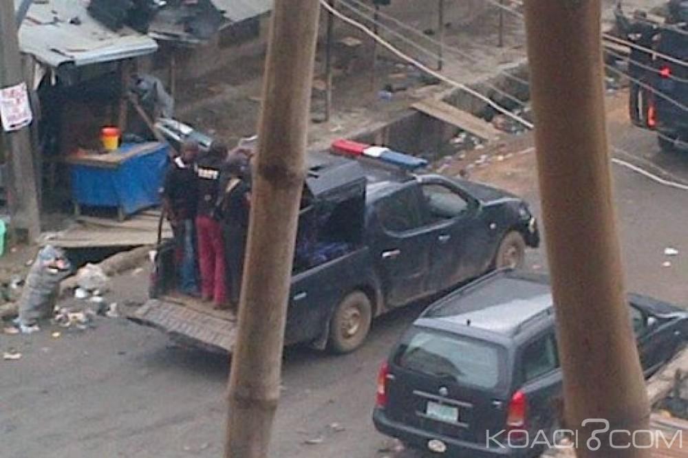 Nigeria: Bilan des accrochages entre Yorubas et Haoussas à Lagos