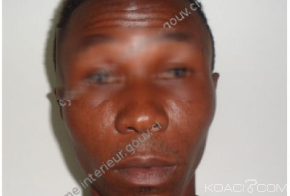 Côte d'Ivoire: Il voulait 200 000 F contre publication des images dénudées  de son «amoureuse», pris  avec des  vidéos nues de plusieurs  filles