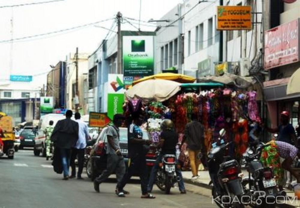 Togo: L'Etat prié de verser 20 millions de FCfa à un citoyen