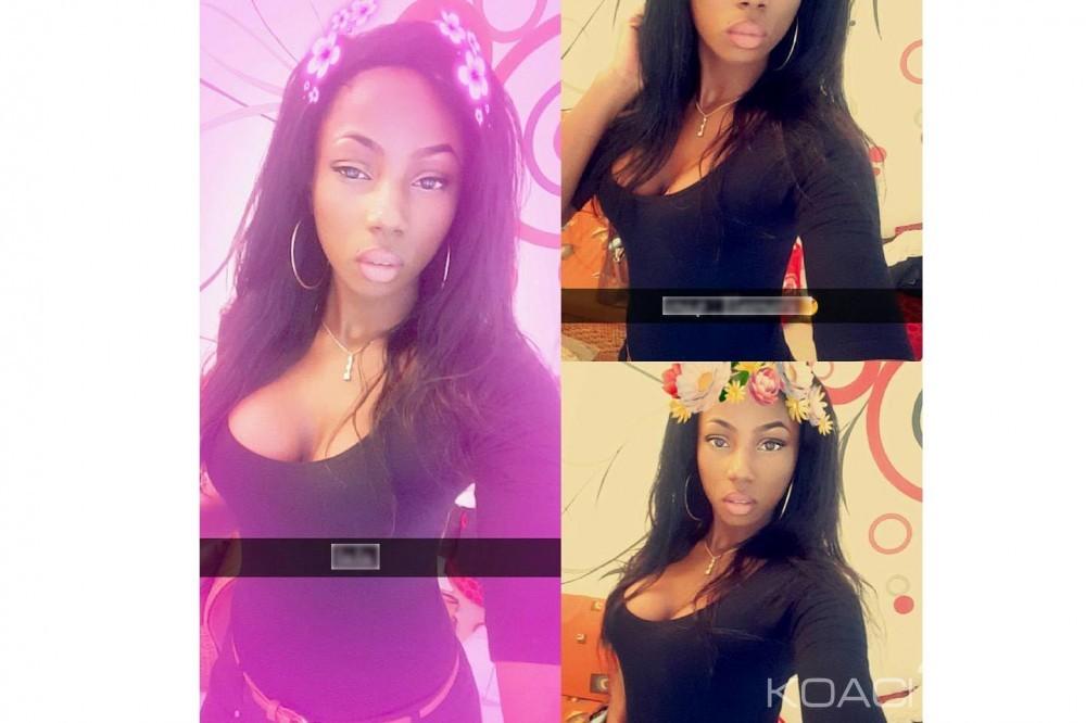 Côte d'Ivoire: Toutes les femmes sont devenues belles sur internet, mais...