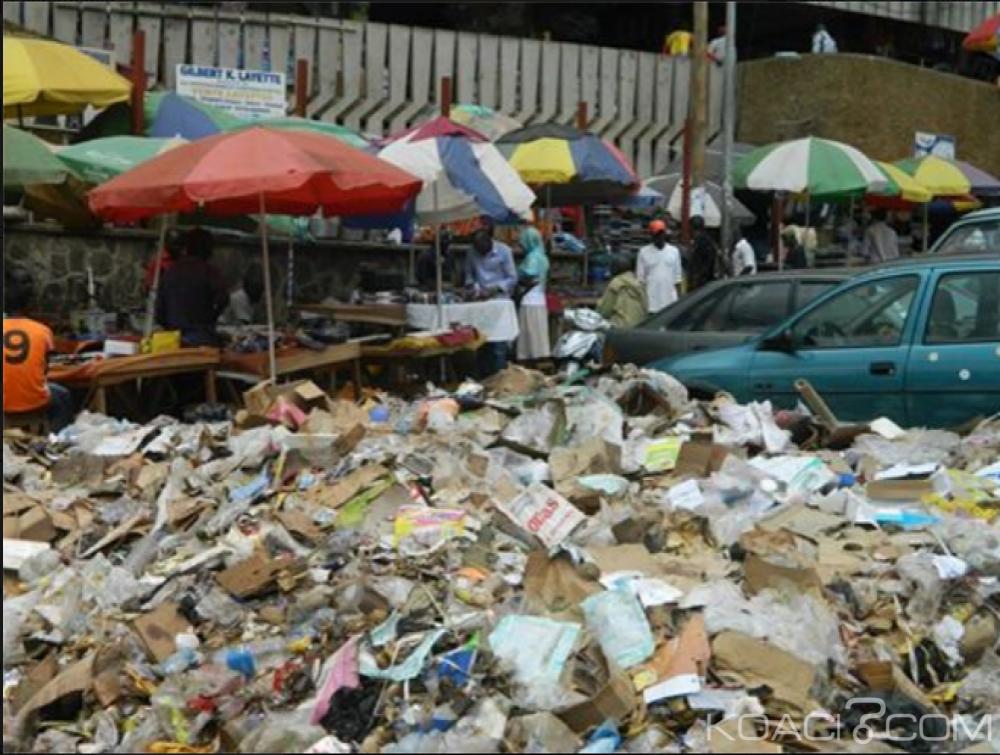 Cameroun: Environnement, Yaoundé annonce la création sous peu d'une bourse national des déchets