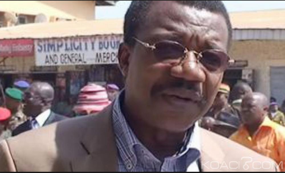 Cameroun: Le nouveau DG de la Crtv échappe à son premier complot fomenté par ses  proches collaborateurs