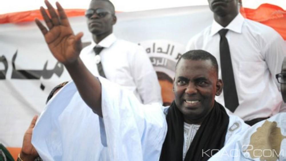 Mauritanie: 13 militants  anti-esclavagistes disent avoir été torturés en cellule