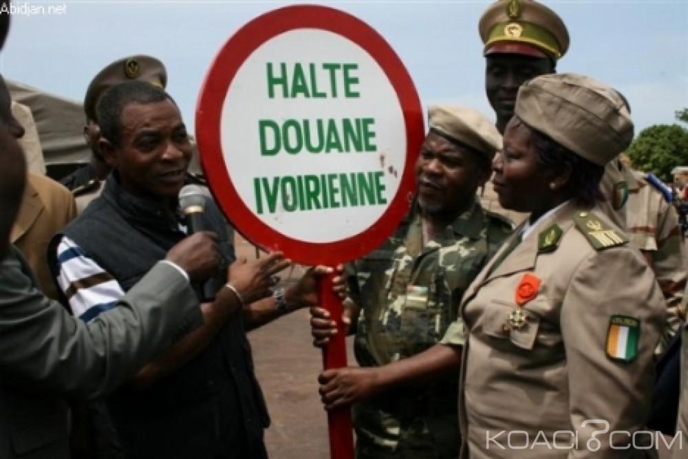 Côte d'Ivoire: A peine nommé, un colonel des douanes tué par des individus le jour de la passation de charges