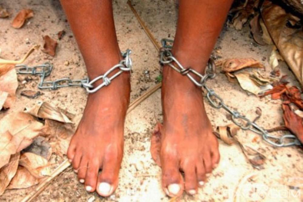 Mauritanie: Lourdes peines pour 13 activistes anti-esclavagistes  accusés de rébellion