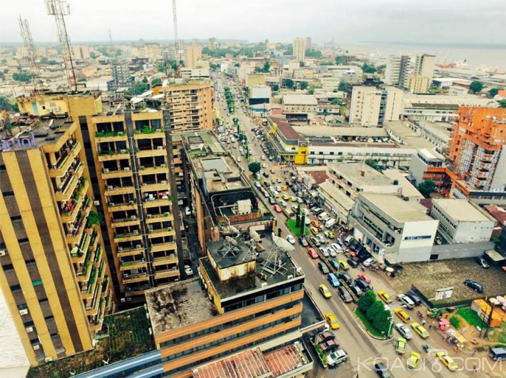 Cameroun: Selon «THE ECONOMIST», Douala est la 9e ville d'affaires la plus dangereuse au monde