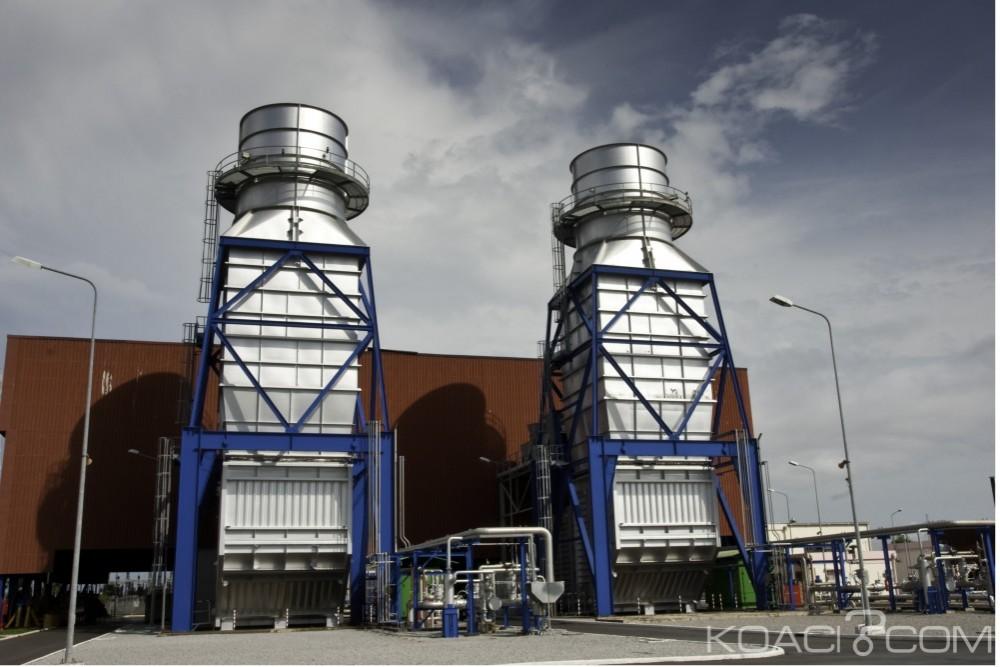 Côte d'Ivoire: Production de l'électricité, une entreprise Chinoise va investir plus de 200 milliards pour la construction d'une centrale thermique