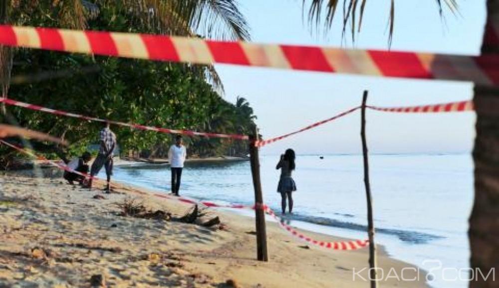 Madagascar: Assassinat de deux  Français, quatre personnes interpellées  par la police