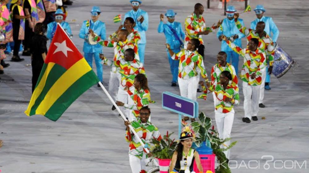 Koacinaute: Jeux olympiques : non, Africains, l'important n'est pas de participer !