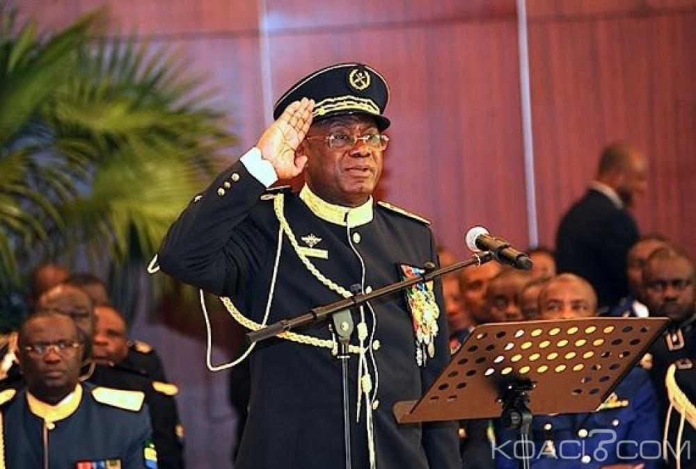 Gabon: L'intox à tout va frappe même le Cema Auguste Roger Bibaye Itandas