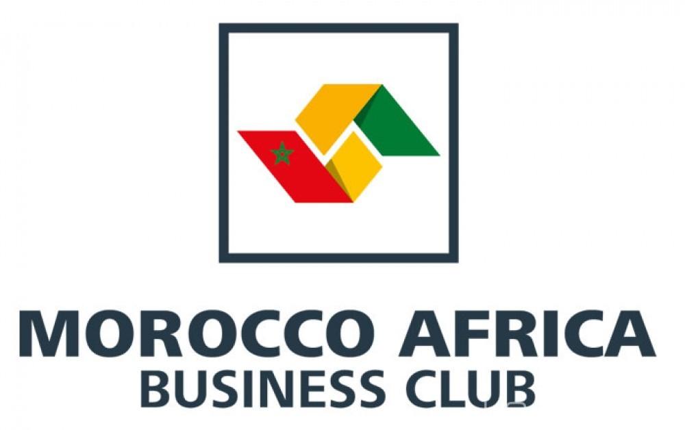Koacinaute: Les acteurs économiques du Maroc et d'Afrique-Subsaharienne s'associent  au sein du Morocco Africa Business Club