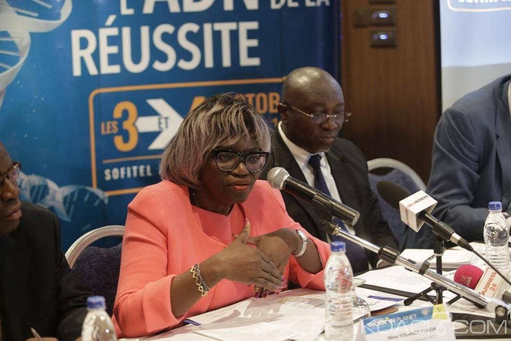 Côte d'Ivoire: 200 emplois disponibles annoncés lors de la 3ème édition du Salon de l'emploi, des carrières et des opportunités