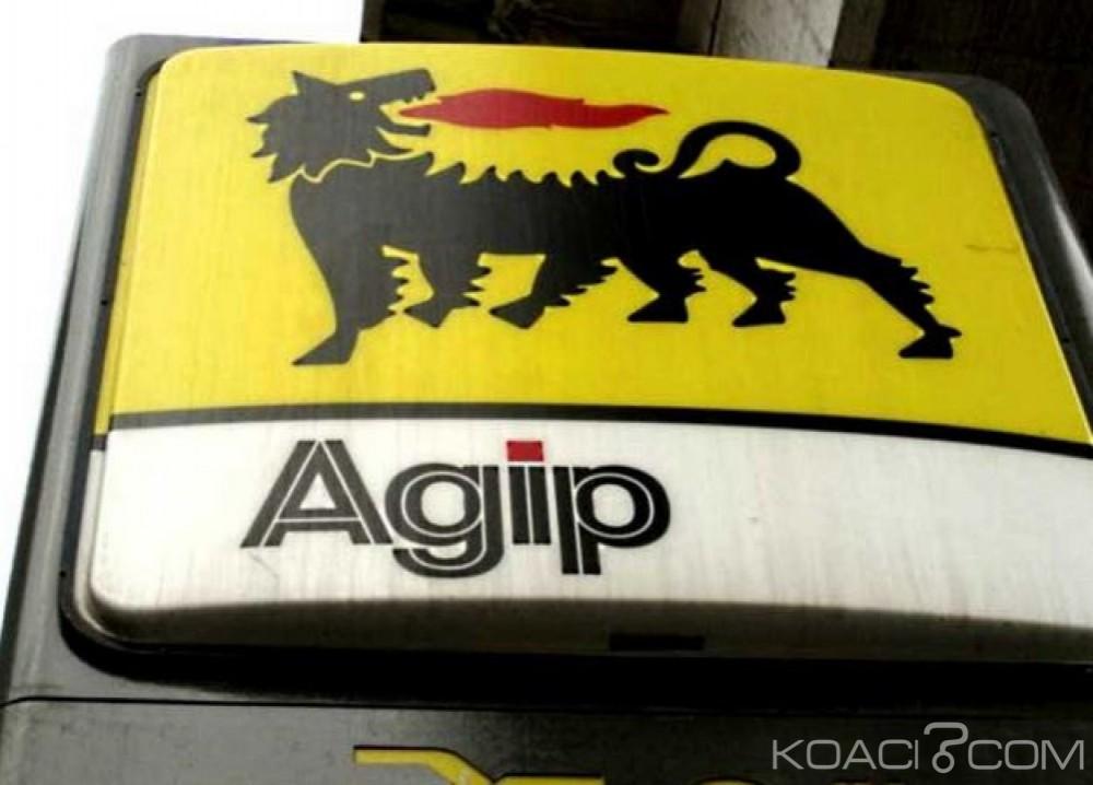 Nigeria: Les compagnies pétrolières Agip et Total assignées en justice