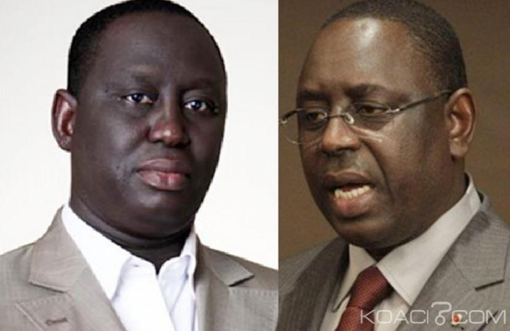 Sénégal : Le monde s'effondre sur le frère de Macky Sall, des proches du Président se désolidarisent de lui dans l'affaire Petro Tim