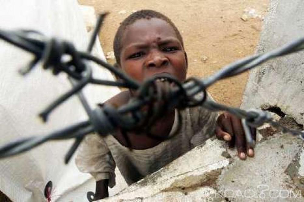 Soudan: L'armée aurait  utilisé des armes chimiques  au Darfour, selon Amnesty