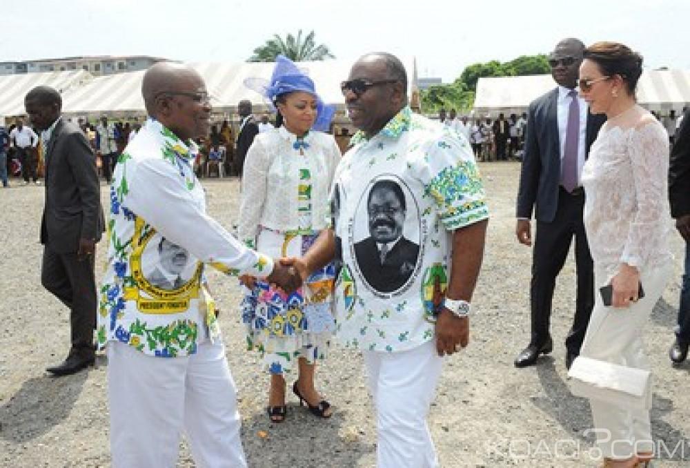 Gabon: Fin programmée du PDG? Un comité planche sur la création d'un nouveau parti «pour passer à autre chose»