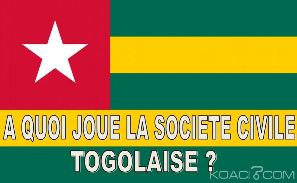 Koacinaute: Sommet de Lomé du 10 au 15 Octobre 2016 : Halte aux manœuvres des apatrides !