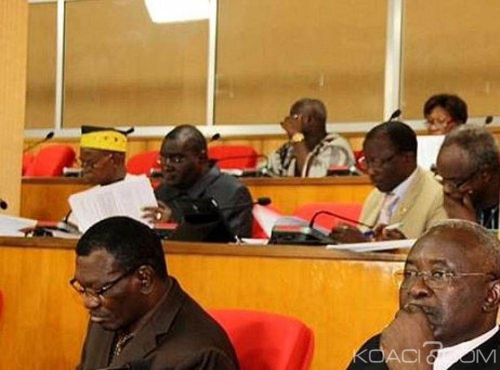 Burkina Faso: L'assemblée nationale demande le retrait de plus de 105.000 parcelles irrégulièrement acquises