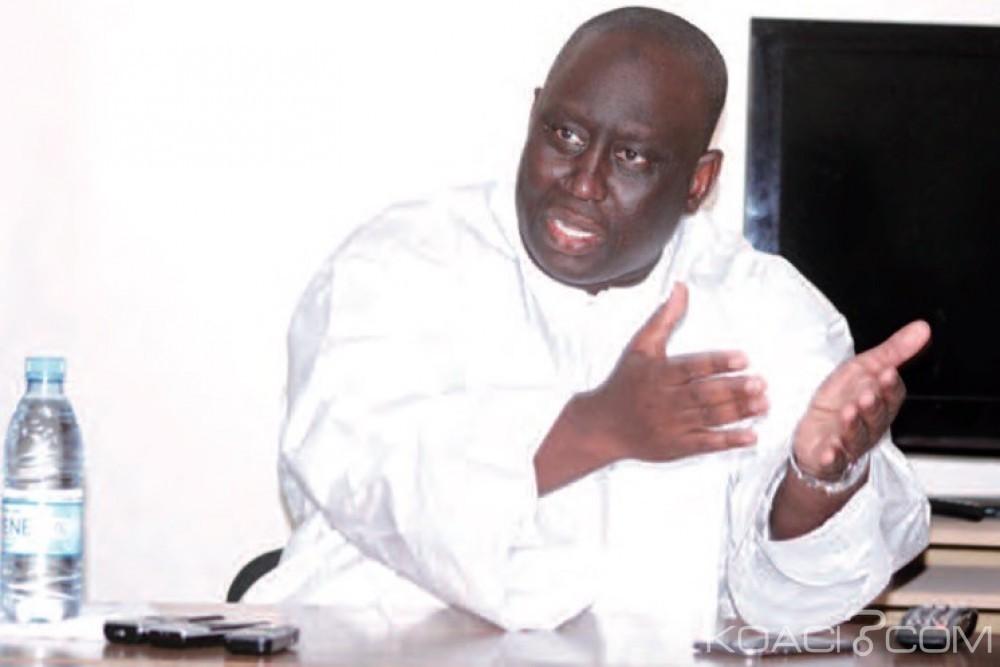 Sénégal: Polémique autour du pétrole, le frère président Sall démissionne de «Timis Corporation Sénégal» et prend du galon au niveau continental