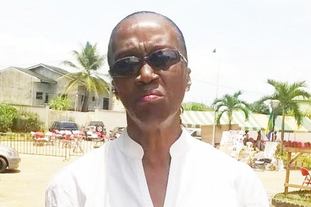 Gabon: Après 10 jours en cellule pour enquête sur un rapport, le docteur Nkonghe Mbo recouvre la liberté