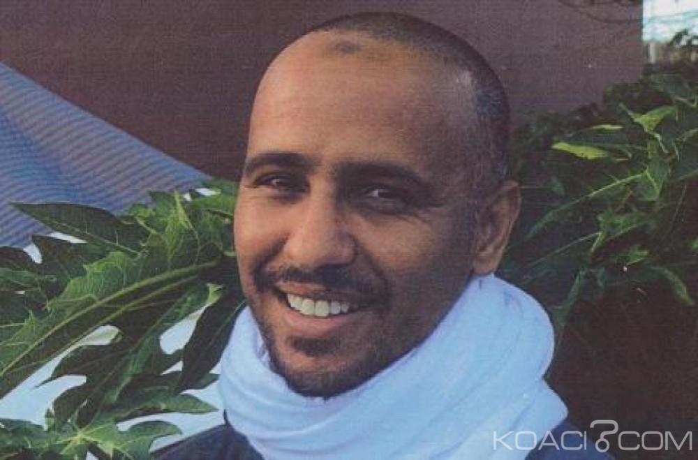 Mauritanie : un détenu de la prison de Guantanamo rapatrié