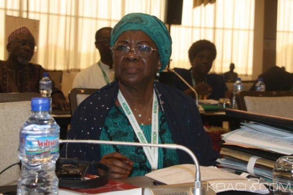 Togo : Attribution et rôle du Médiateur de la République clarifiés
