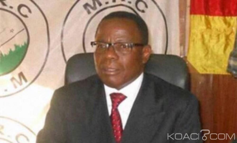 Cameroun: Biens mal acquis, Famille Obiang, le client à problèmes de Maurice Kamto