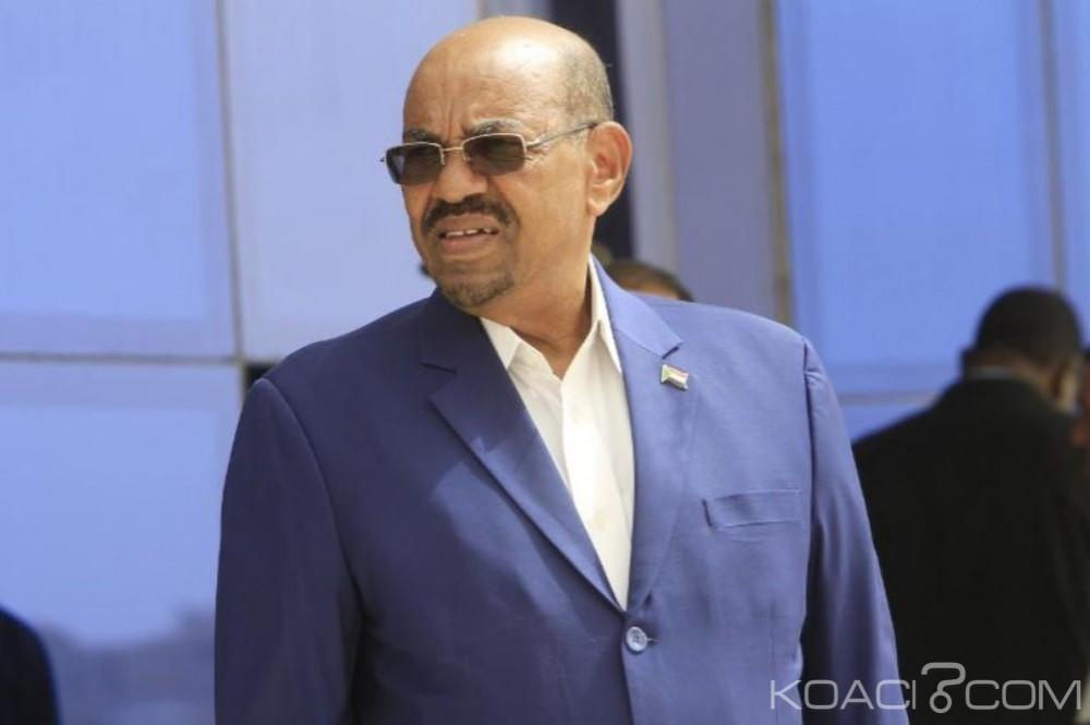 Soudan:  Omar El Béchir veut un Premier ministre