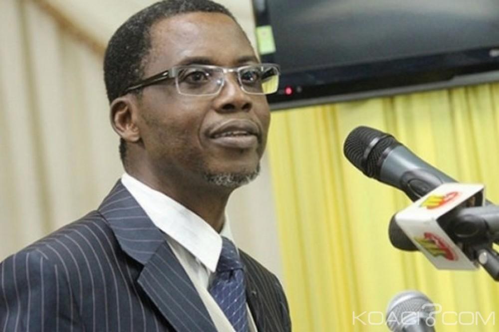 Togo : Programmation pour l'examen sur les droits de l'homme à Genève