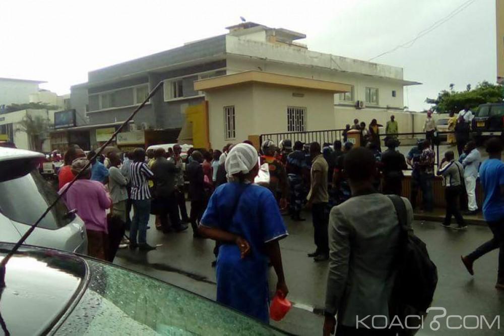 Gabon: Après la séquestration de deux ministres et un accord trouvé, vers la fin de la grève à la Poste
