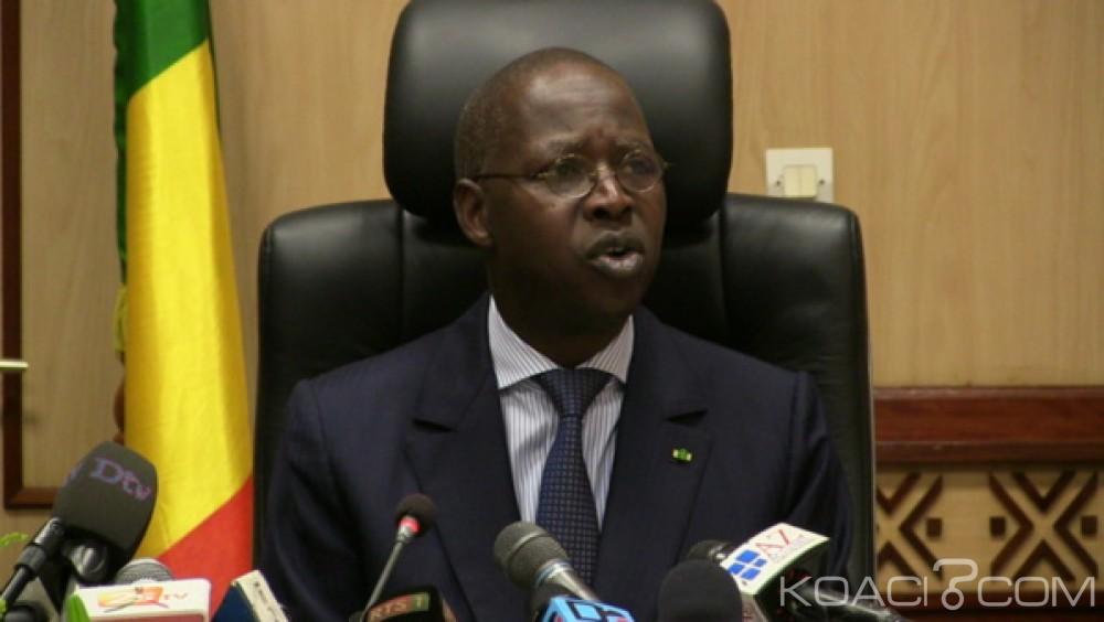 Sénégal: Le Premier ministre Dionne devant les députés pour répondre à des questions d'actualité, l'opposition se barricade et parle de «dictée préparée»