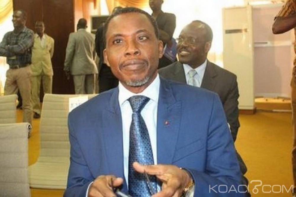 Togo: Examen sur les droits de l'homme, attente des recommandations