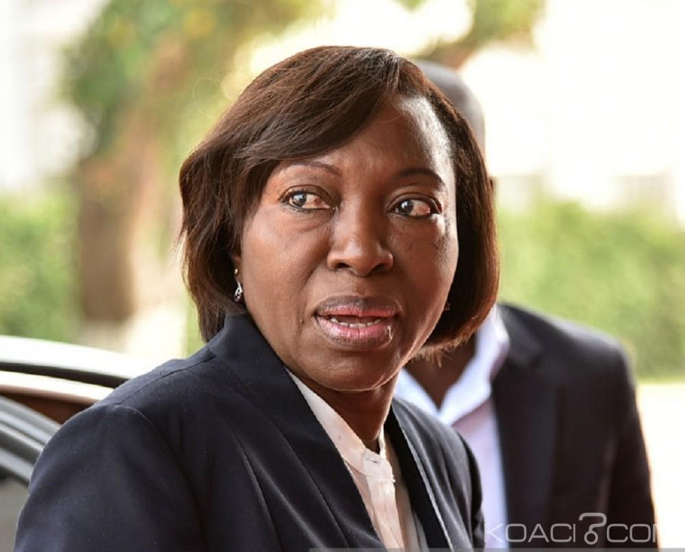 Côte d'Ivoire: Après le référendum émaillé d'incidents, le gouvernement appelle toute la classe politique au «dialogue»